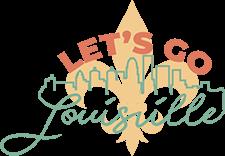 Let's Go Louisville